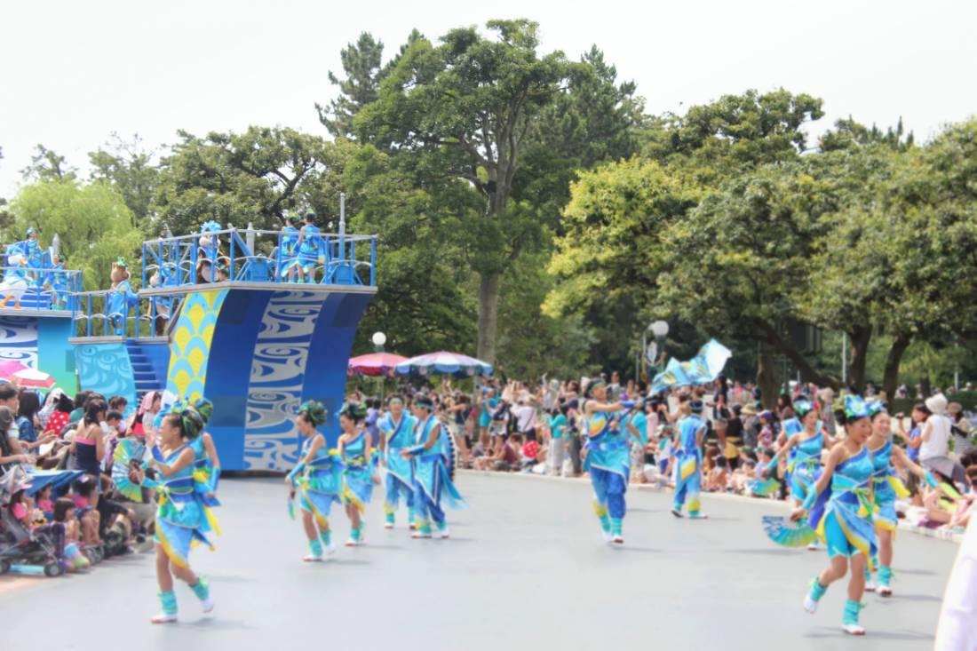 garyo blue