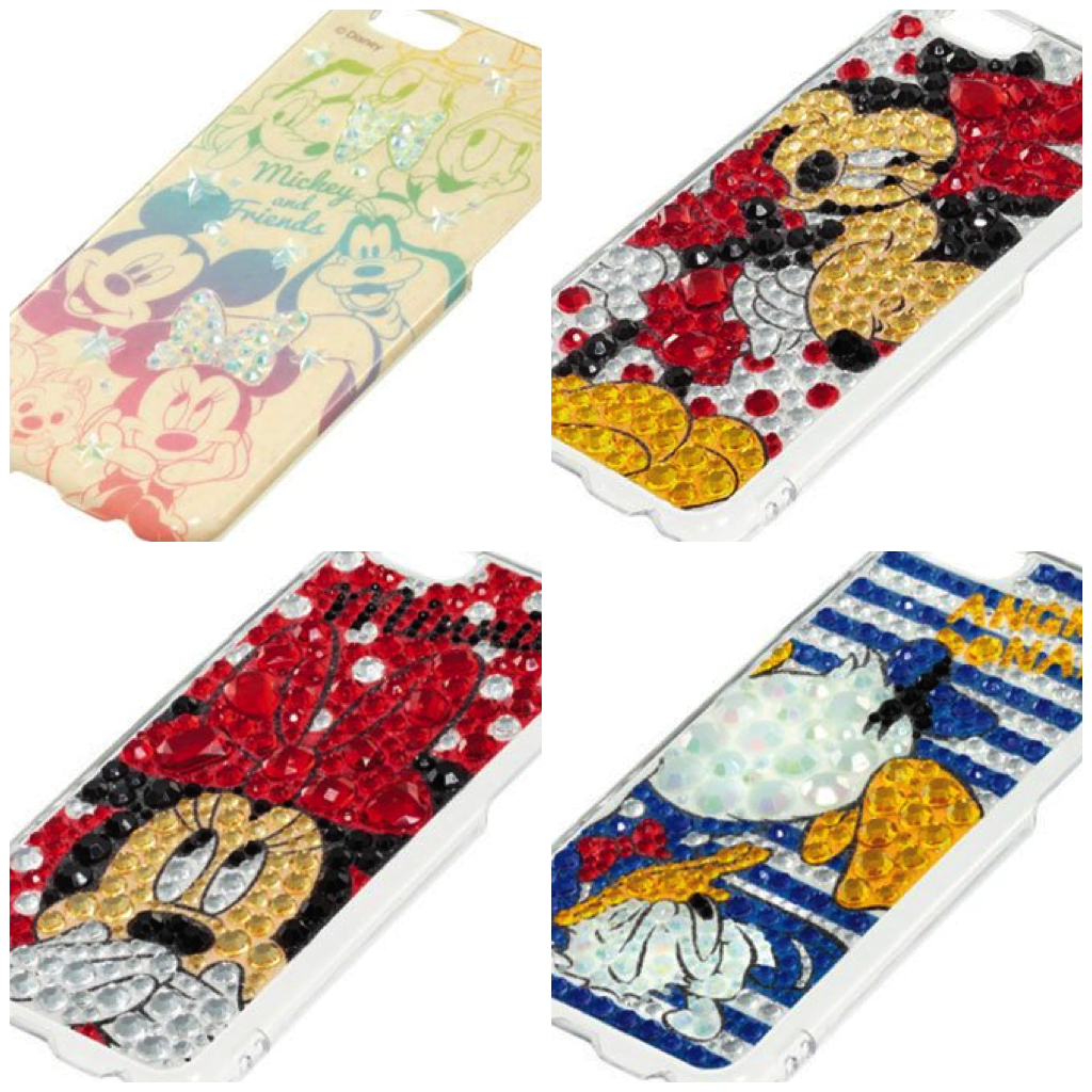iPhone6_case3