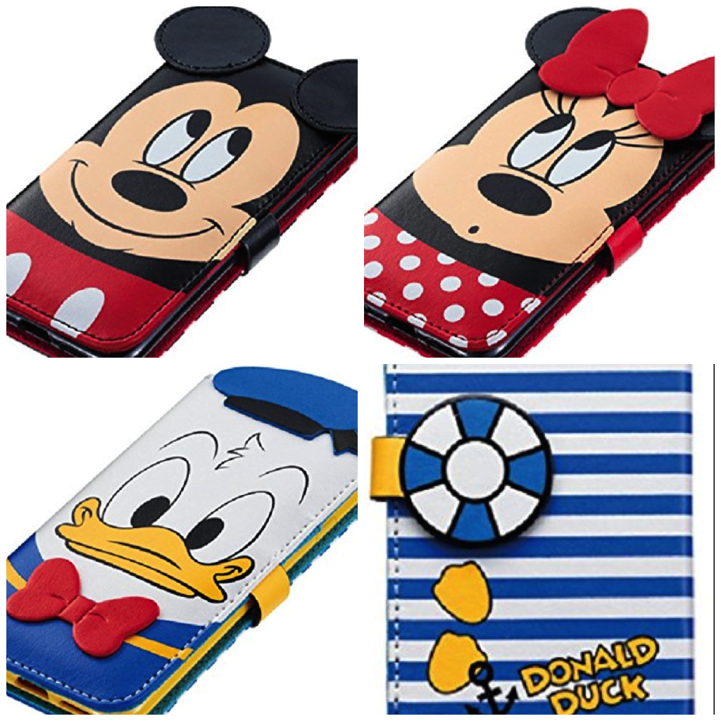 iPhone6_case4