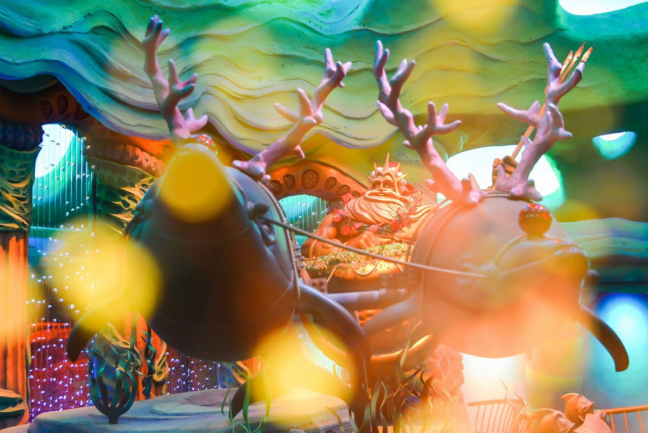 sea christmastree1_6