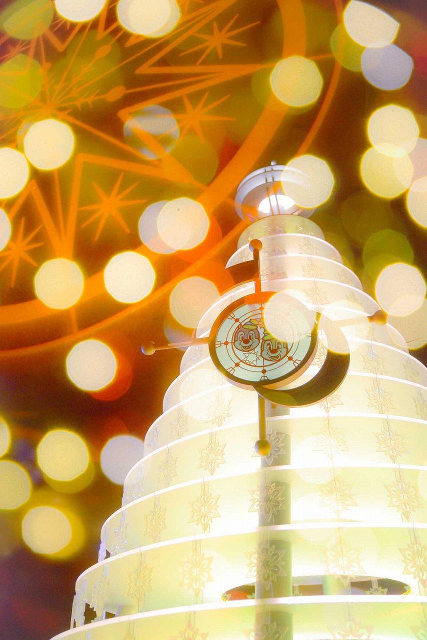 sea christmastree2-10