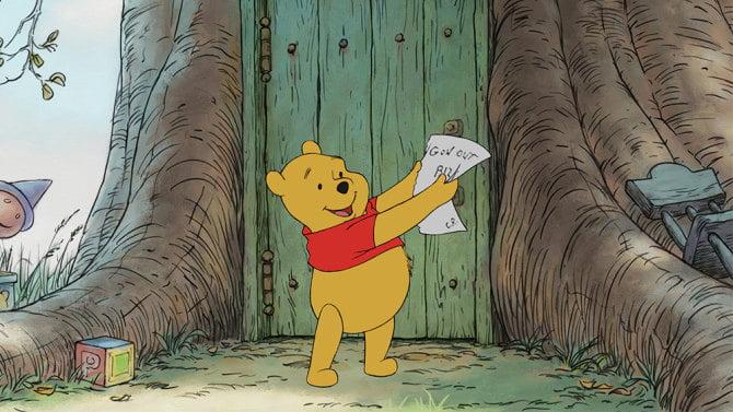 winnie-the-pooh-orgin-story