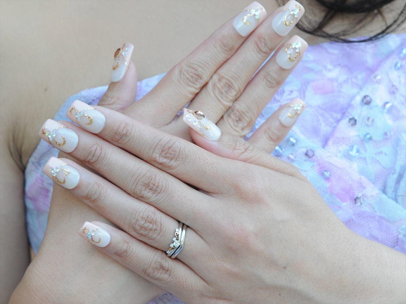 wedding-ring3