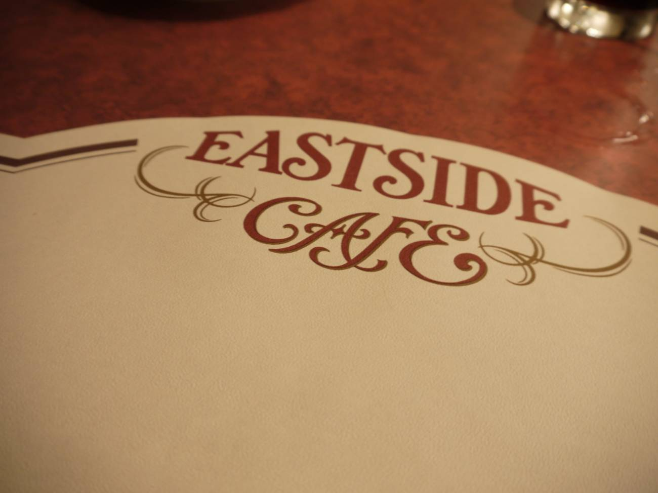 20150908eastside
