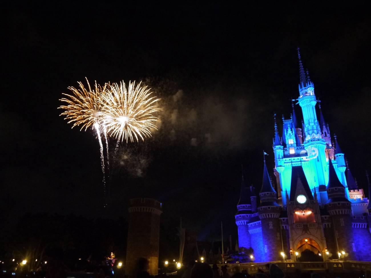 20150914fireworks