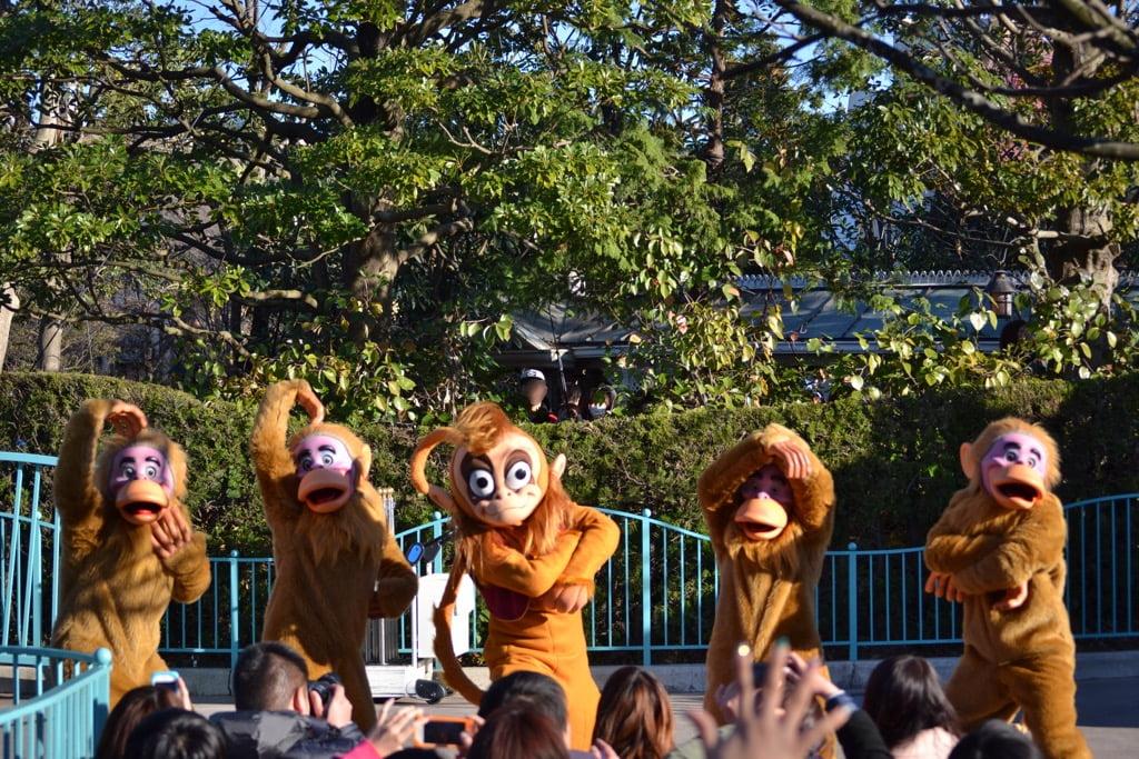 20160101monkeys