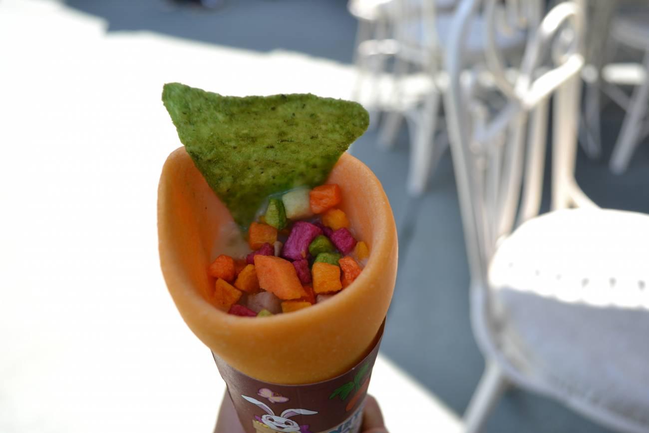 20160501foods