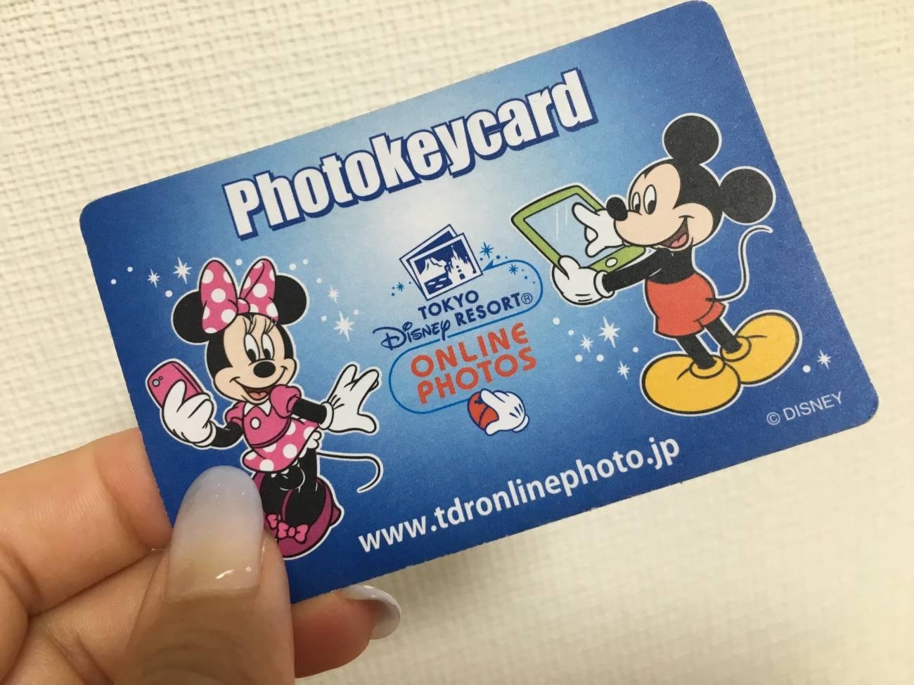 20160522photocard