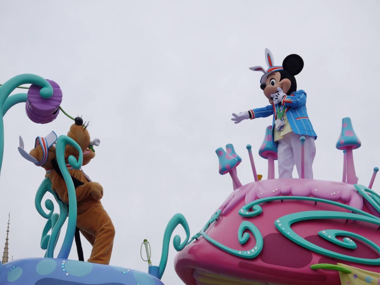 20160613non