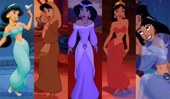 rs_560x329-140717133627-1024.princess-jasmine-wardrobe