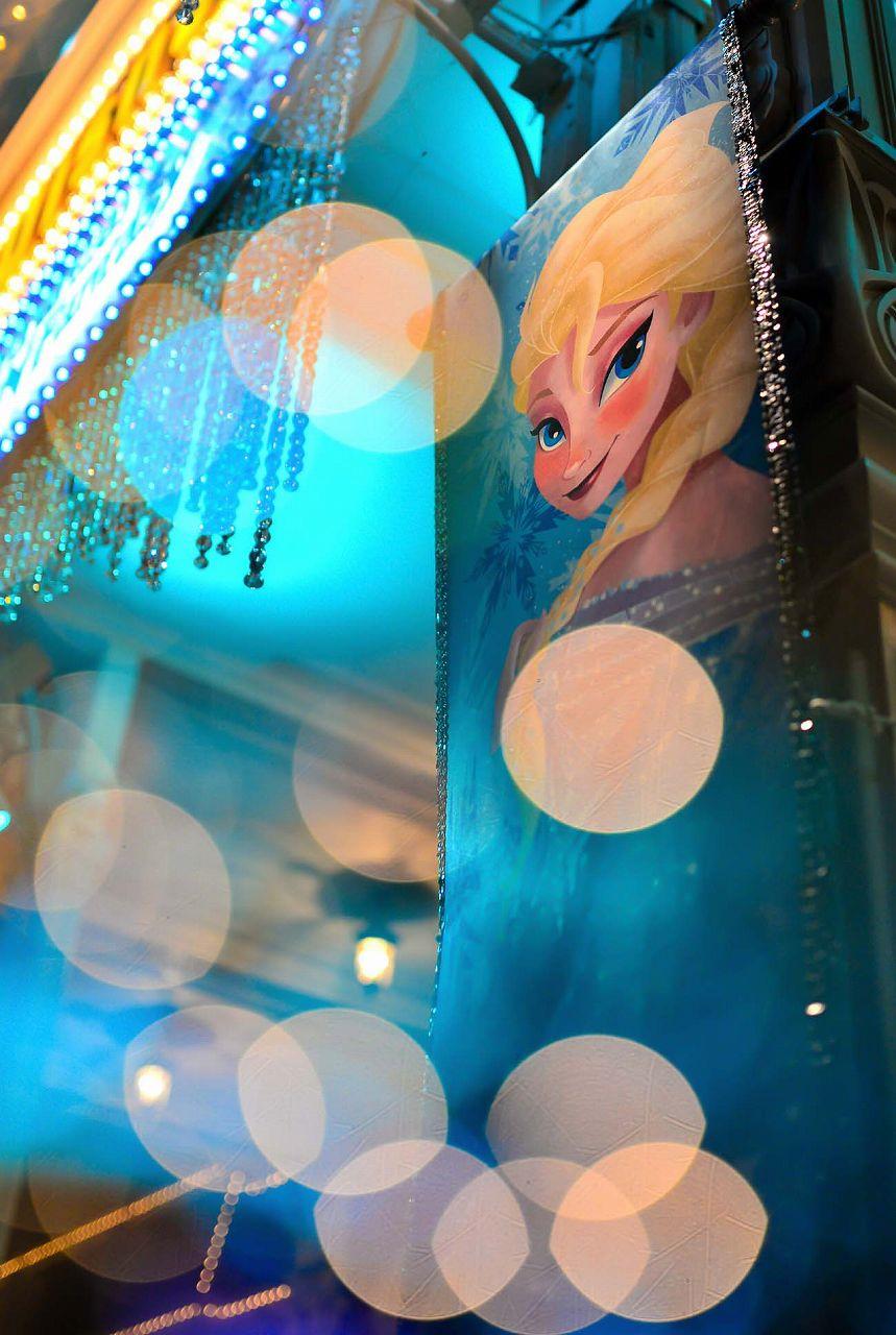 frozen-fantasy-2015_2