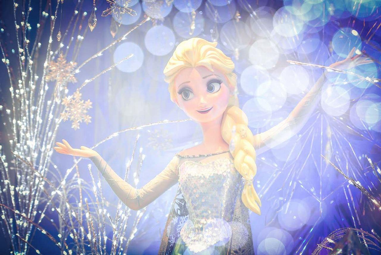 frozen-fantasy-2015_3