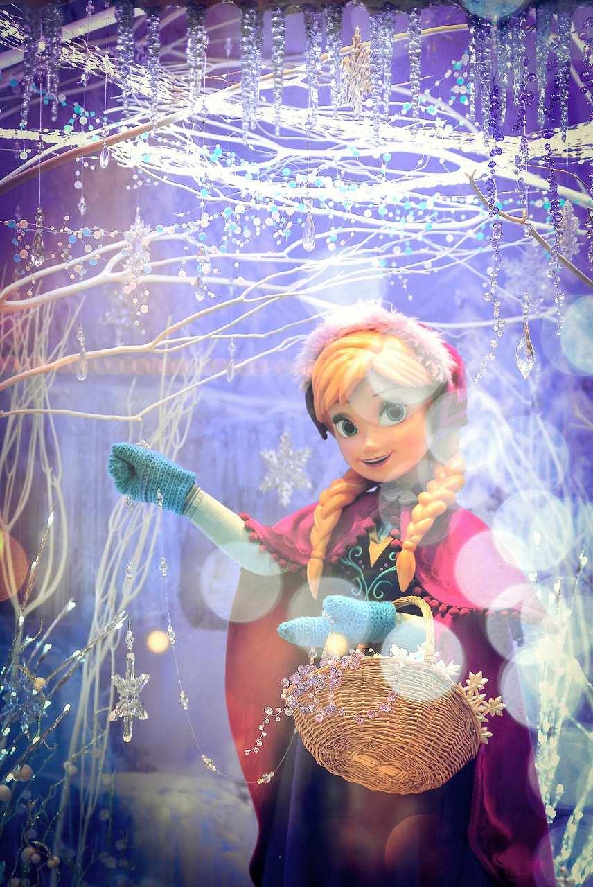 frozen-fantasy-2015_4