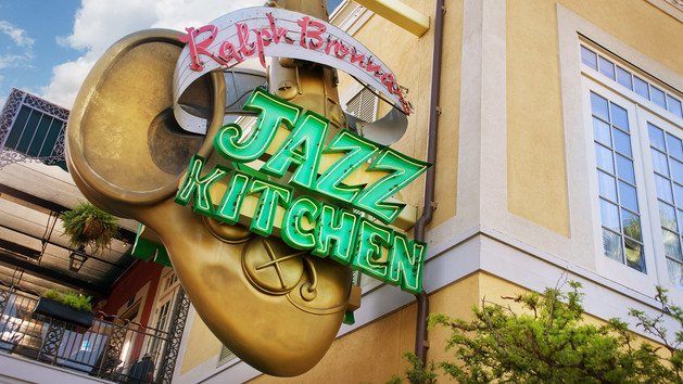 ralph-brennans-jazz-kitchen-00