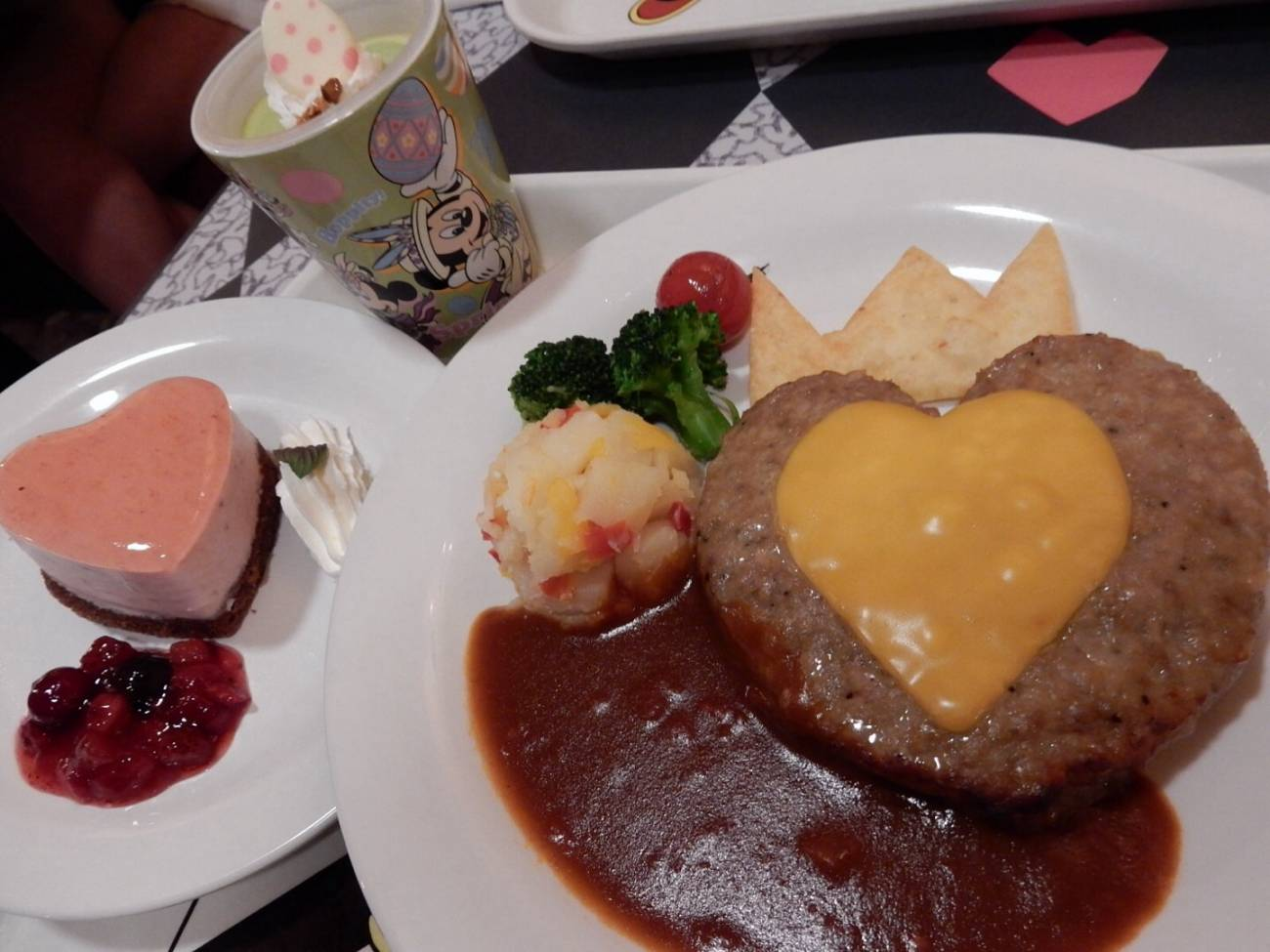 20150510lunch