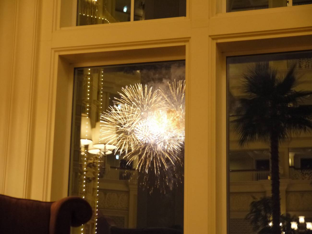 20150531fireworks
