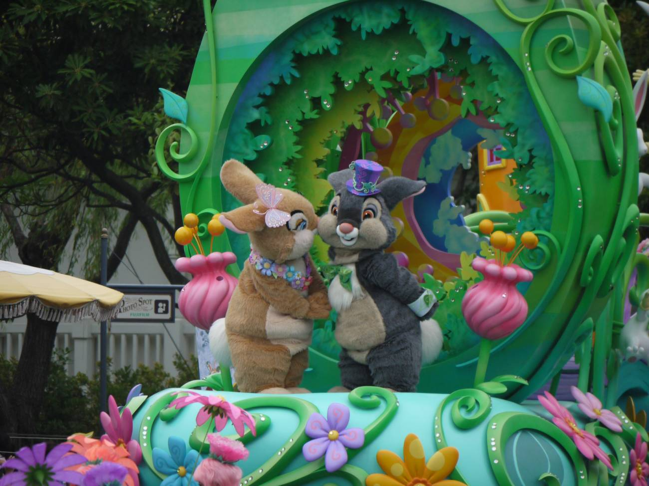 20150613easterbunnies