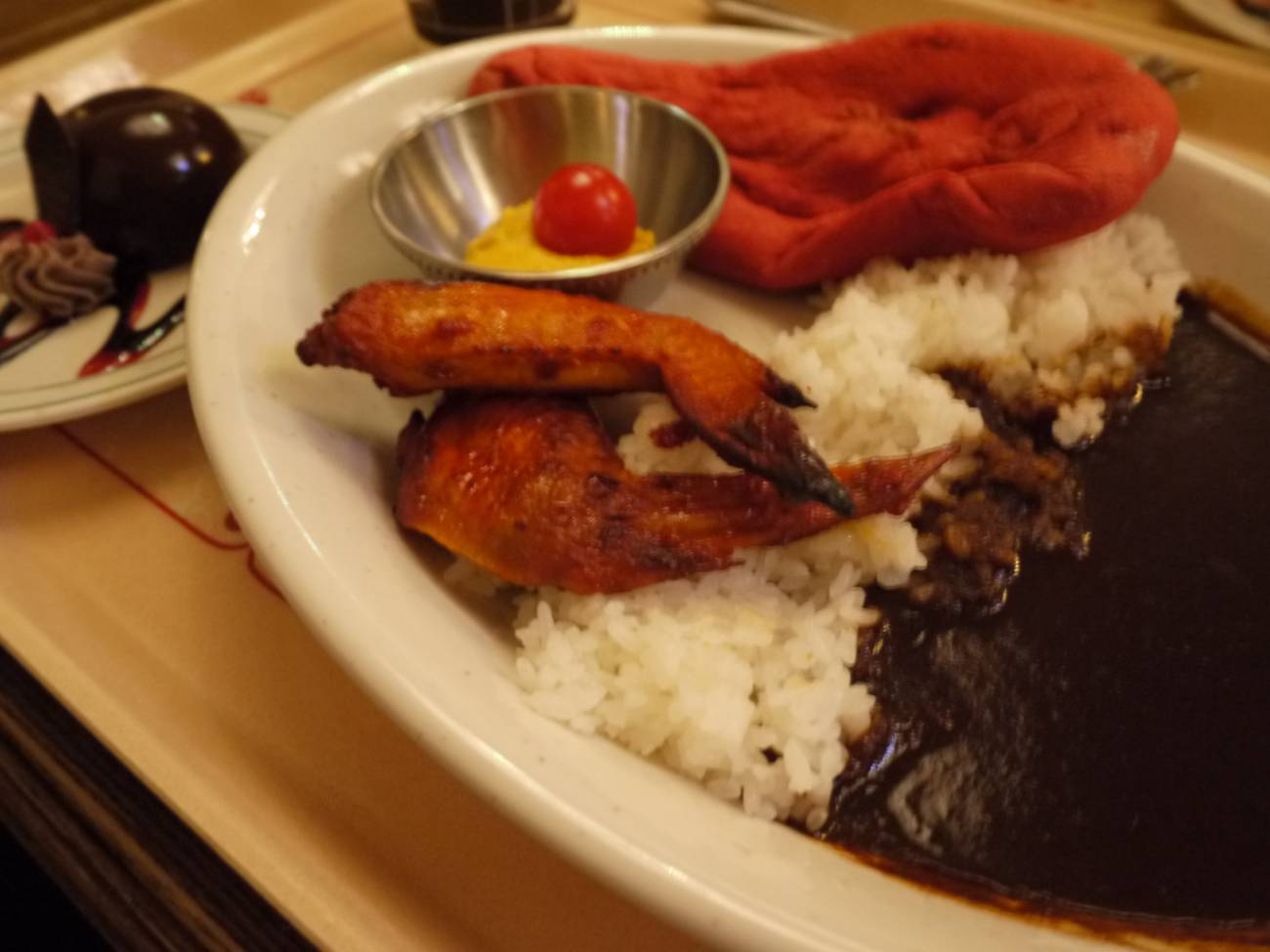 20151017curry