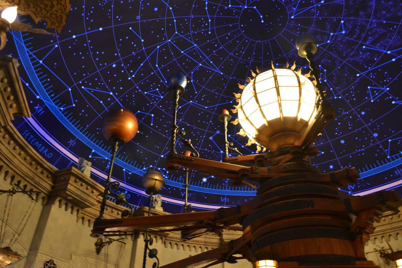 20151211armillarysphere