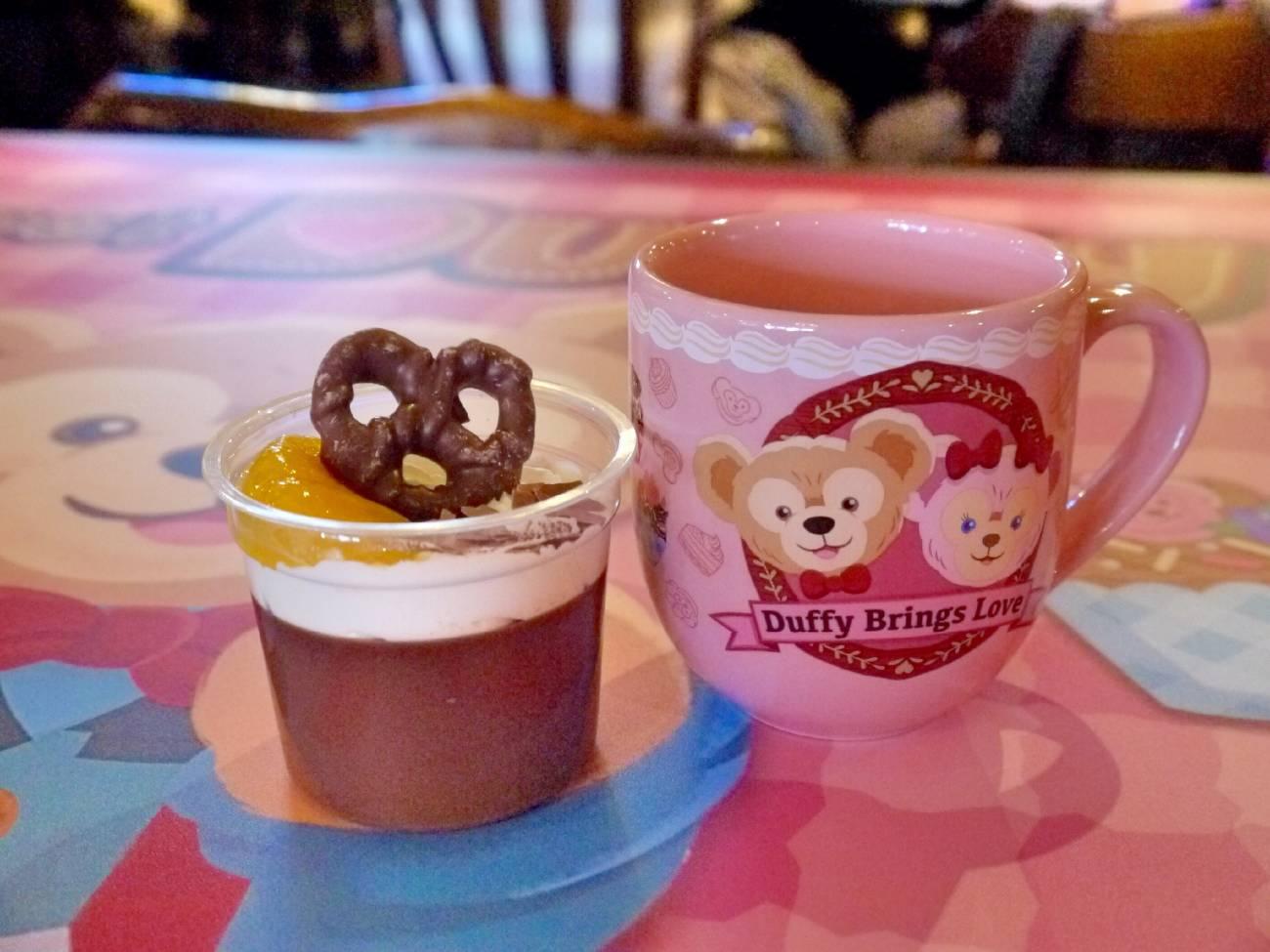 20160122chocolatepudding