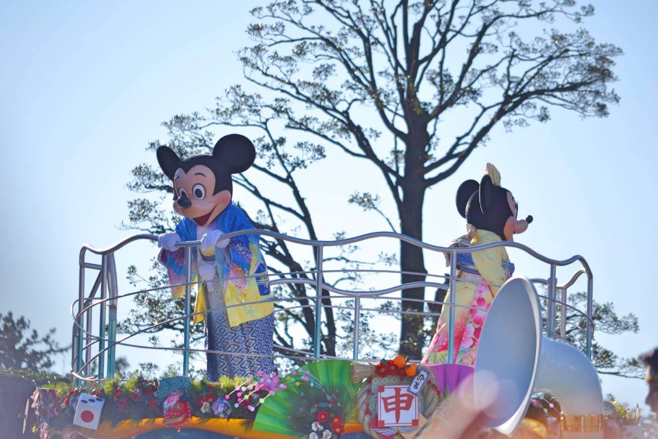 20160101mickeymickeyminnie