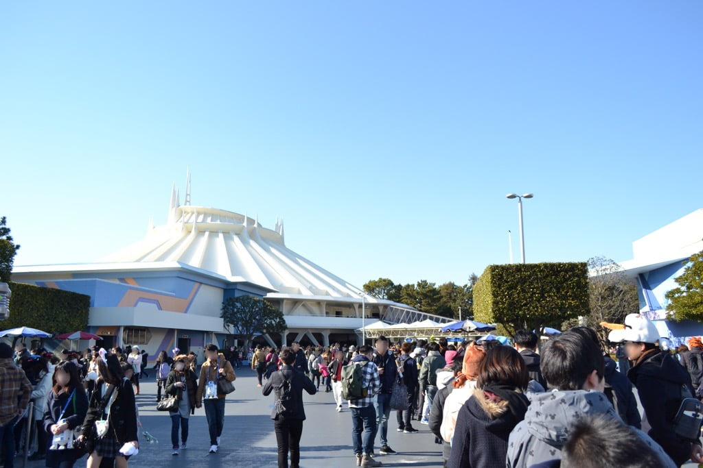 20160211spacemountain