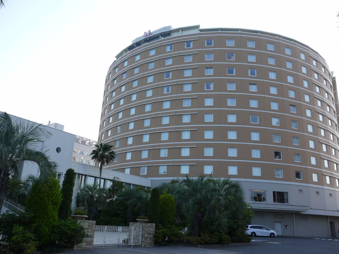 20160522hotel