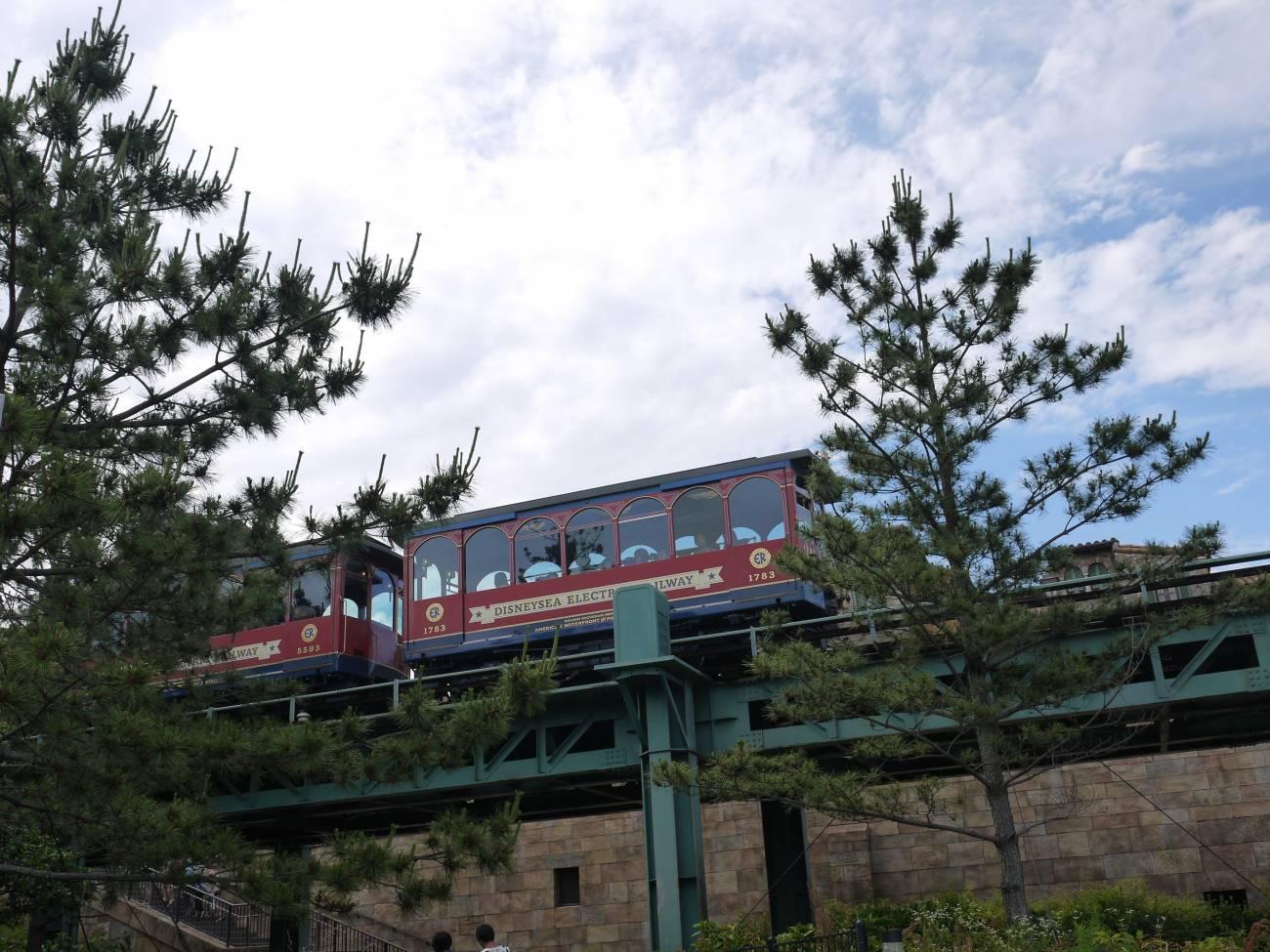 20160606railway