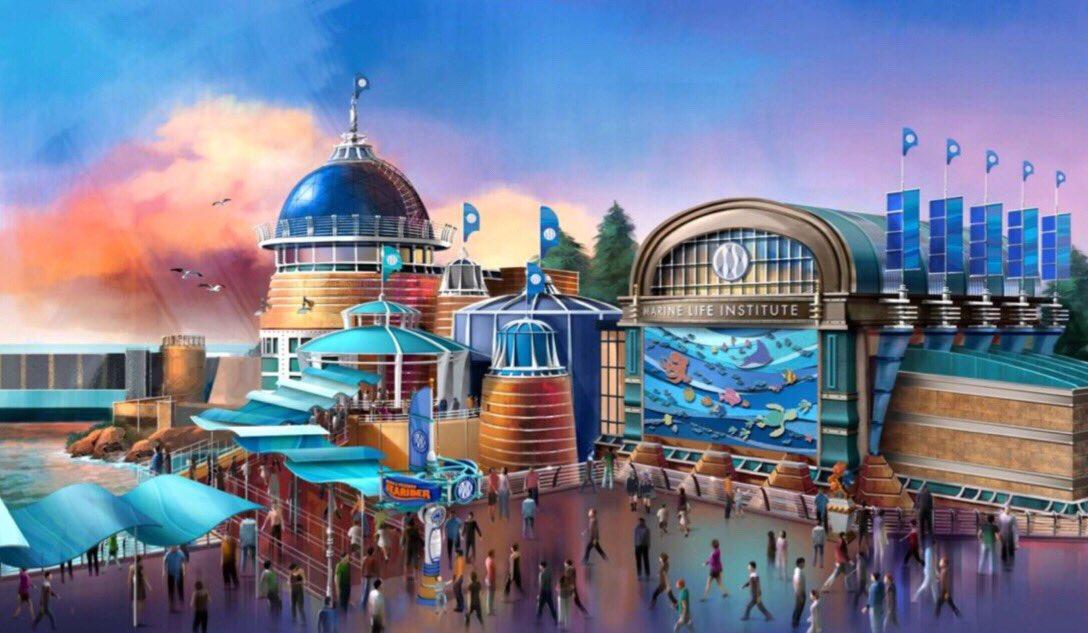 (c) Disney, Pixar
