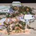 2020年新拡張エリア ディズニーランド